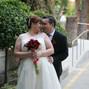 La boda de Bárbara Gomariz López y Balneario de Archena 8