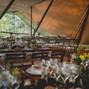 La boda de Wendy Barillas y Finca Prados Riveros - Casa El Palero 15