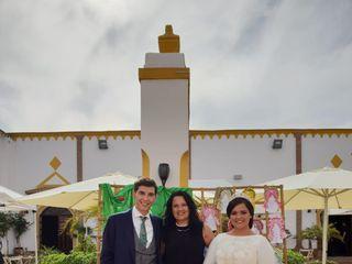 Hacienda Vera Cruz 1