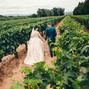La boda de Alexandra Ramírez y El Día de Tu Boda 16