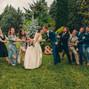 La boda de Alexandra Ramírez y El Día de Tu Boda 17
