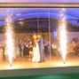 La boda de Marta Gacio Louro y The Louro Studio 12