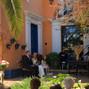 La boda de Mariángeles Gomez Cuellas y Música Para Boda 7