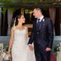 La boda de Elena Masaguer Velasco y Miguel Ángel Martínez 7