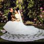 La boda de Rosabel Molina Olías y Galanovias 11