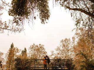 Asier Arriba Fotógrafo 3