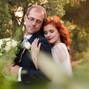 La boda de Marisol Sánchez Alfalla y Don Búho Estudio 5