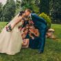 La boda de Alexandra Ramírez y El Día de Tu Boda 18