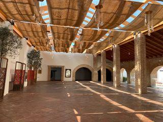 Hacienda Los Angeles 2