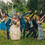 La boda de Alexandra Ramírez y El Día de Tu Boda 19