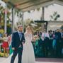 La boda de María y Molina Real 11