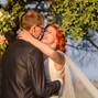 La boda de Marisol Sánchez Alfalla y Don Búho Estudio 6