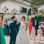La boda de María y Molina Real 12