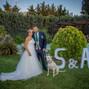 La boda de Sara Andia Sanz y Lovelyphoto 2