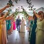 La boda de María Dolores y Faoss Fotografía 12