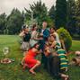 La boda de Alexandra Ramírez y El Día de Tu Boda 21