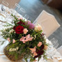 La boda de Daniela Rodríguez Fenoy y Floresdeboda 45
