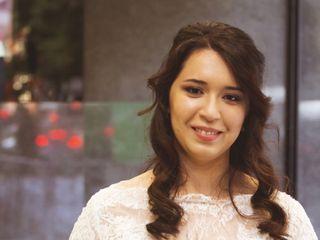 Sara Novias 1