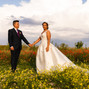 La boda de Jenifer Gay Alonso y Radiga Fotógrafo 10