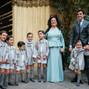 La boda de Belén y nomiresalacamara 31