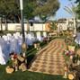 La boda de Daniela Rodríguez Fenoy y Floresdeboda 47