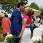 La boda de Miriam Meco Pajares y TRYP Guadalajara  **** 28