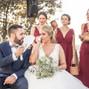 La boda de Violeta S. y Fotoalpunto 12