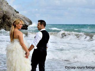 Josep Roura Fotógrafo 3