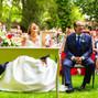 La boda de Jenifer Gay Alonso y Radiga Fotógrafo 12