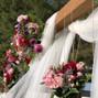 La boda de Daniela Rodríguez Fenoy y Floresdeboda 49