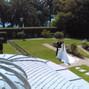 La boda de Sylvia y Eurostars Hotel Real Santander 6
