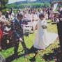 La boda de Maria y Hotel Masia Durbá 14