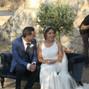 La boda de Sandra y Finca El Gasco 18