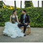 La boda de Irene y Robin Weddings 14