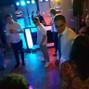 La boda de Noelia Pato Amado y JC Eventos 11
