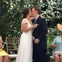 La boda de Belen Amoratilla y Zalacain LaFinca 6
