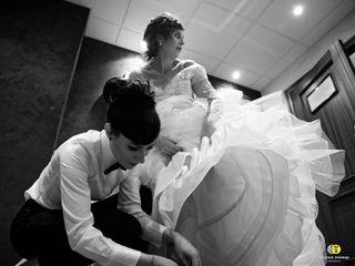 Beatriz Bodero Fotógrafos 2