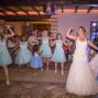 La boda de Alejandra Moreda Fernandez (Sandra) y Finca La Tosca by Doña Francisquita Catering 4