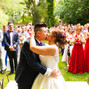 La boda de Jenifer Gay Alonso y Radiga Fotógrafo 22