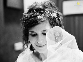 Beatriz Bodero Fotógrafos 3