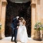 La boda de Soraya y Fotografía & Vídeo Raúl Aguilera 12