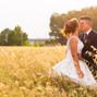 La boda de Jenifer Gay Alonso y Radiga Fotógrafo 16