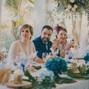 La boda de María y Molina Real 21