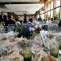 La boda de Belen Amoratilla y Zalacain LaFinca 8