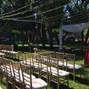 La boda de Sara Calvano Gomez  y Moli Nou 13