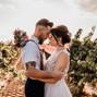 La boda de Mireia y Vika Vander 21