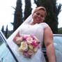 La boda de Mirey Ramos y Passión Novias 5