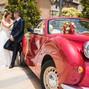 La boda de Soraya y Fotografía & Vídeo Raúl Aguilera 13
