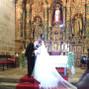 La boda de Mirey Ramos y Passión Novias 6