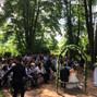 La boda de Laura Homs y Masía Piguillem 3